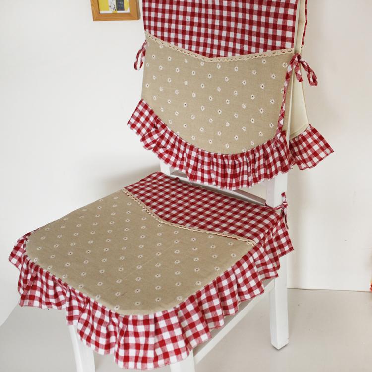 Цвет: Дейзи обеденной стул крышка