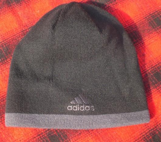 Головной убор   Adidas