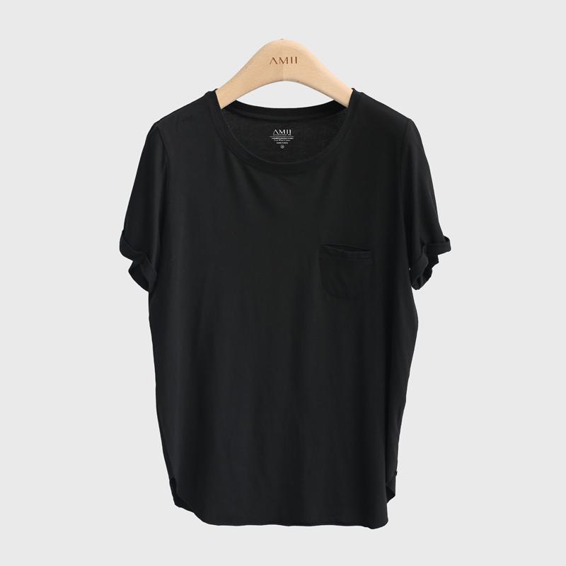 Основной цвет: чёрный цвет