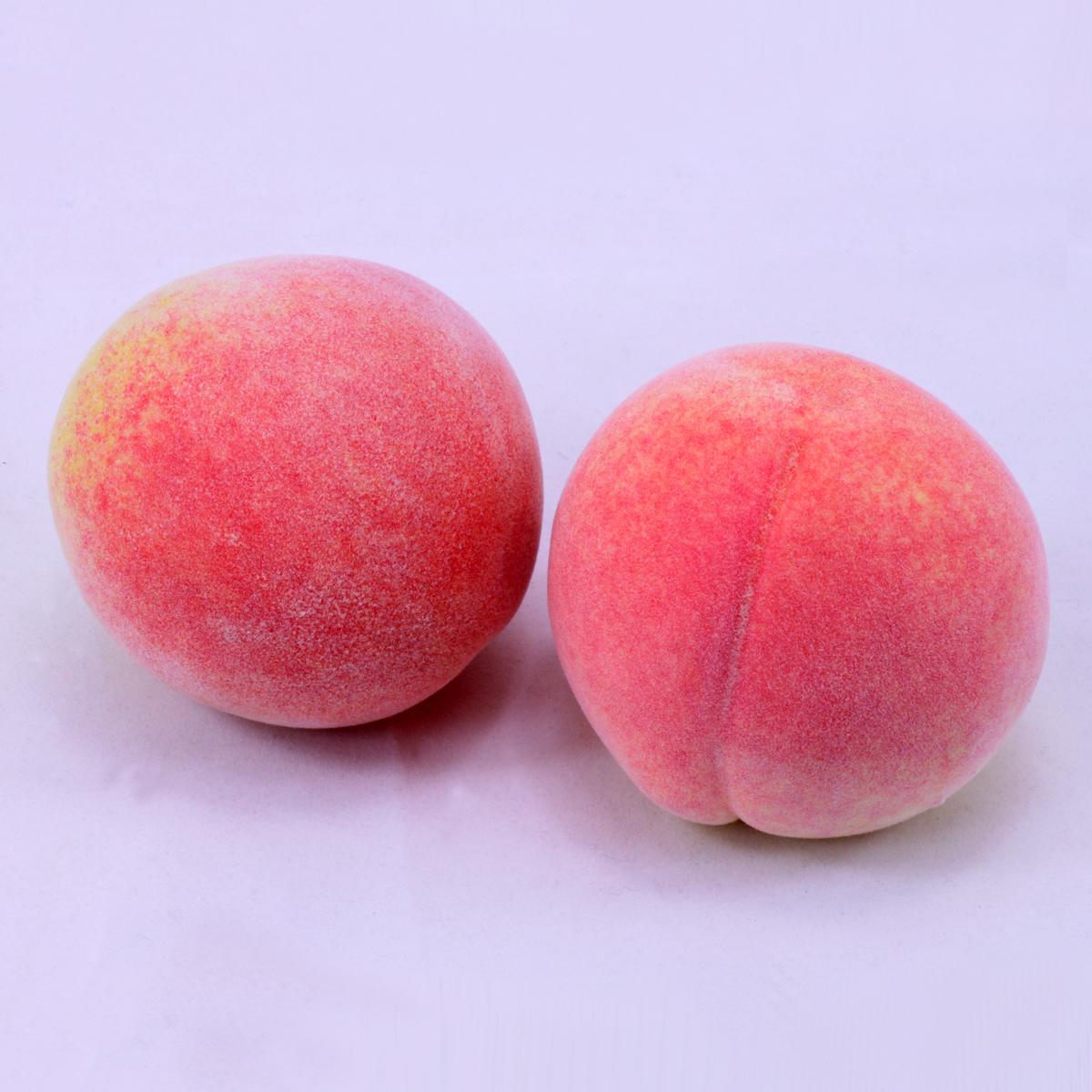 искусственные фрукты WO +