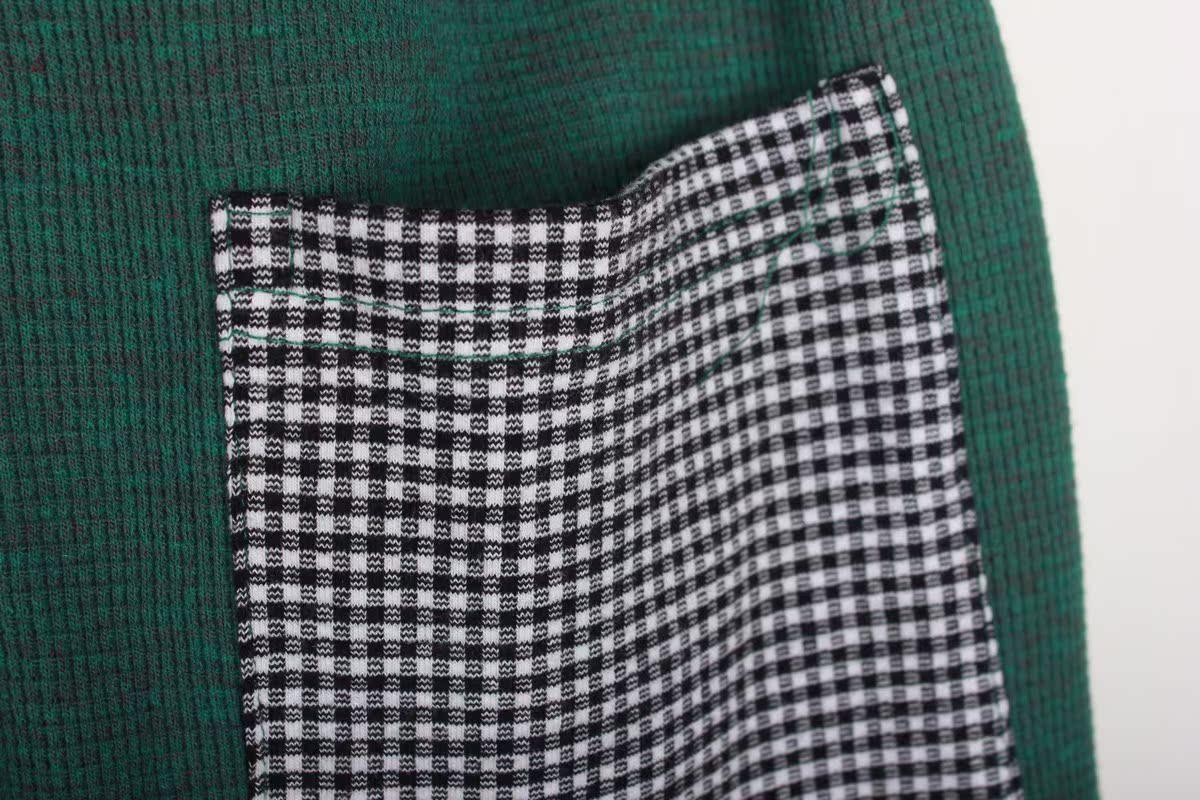 детский костюм Пальто осеннее Корейский baby капюшоном свитер мальчика спорта ребенка дети 2012 подходит для непринужденной костюм Спортивные 100 хлопок Весна-осень % Муж.