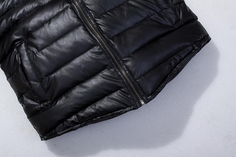 Куртка Mr.rock 806 Жатый хлопок Хлопок Молния Короткая (до пояса и выше) Облегающий покрой
