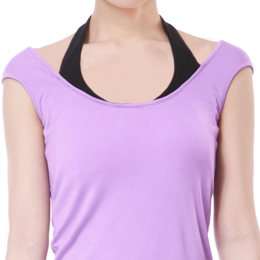 Одежда для йоги According to qi lin xy223 + xy206
