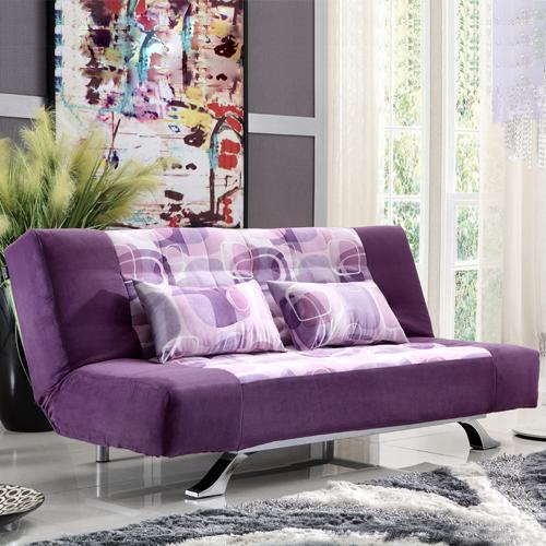 Цвет: Геометрические пастельные фиолетового