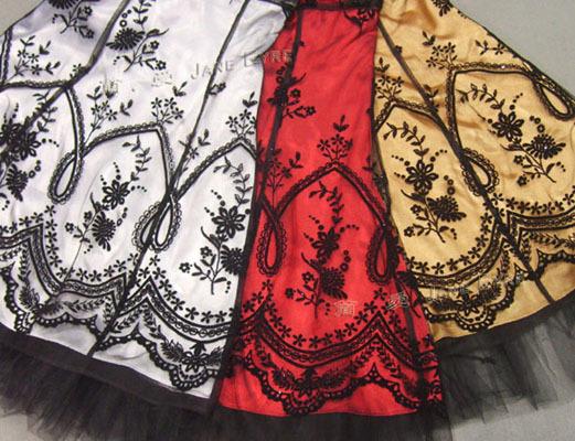 Женское платье Morgan 046 J. (3