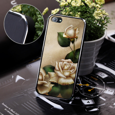 iphone iphone5 Cellphone Case Painting Mobile Phone Defender case  Cover