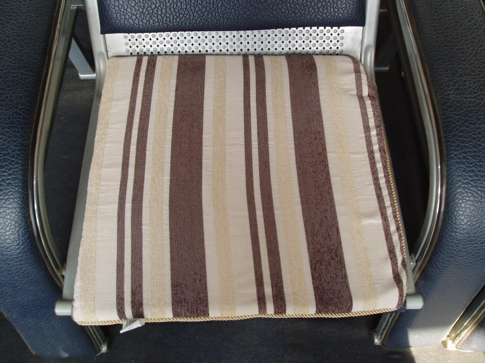 Подушка для сидений Новый роскошный синель дивана