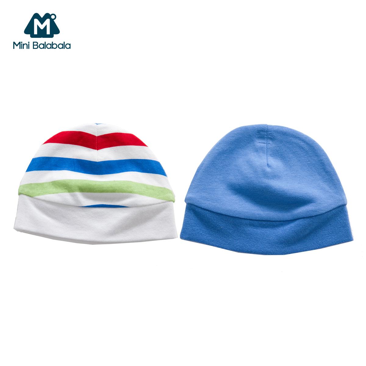 Головной убор Mini balabala Для молодых мужчин