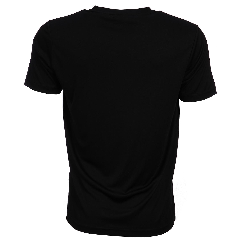 Спортивная футболка Deerway 20101456 10Q2 Воротник-стойка