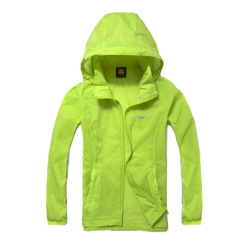 Цвет: Apple зеленый женский 631,808