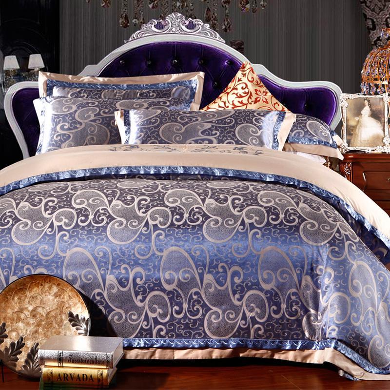 Цвет: Богатые нежной сухой голубой