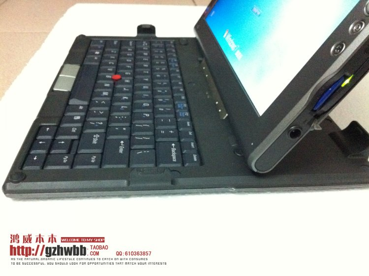 Планшет Other brands  Motion Win8 LE1600 1700 IPS