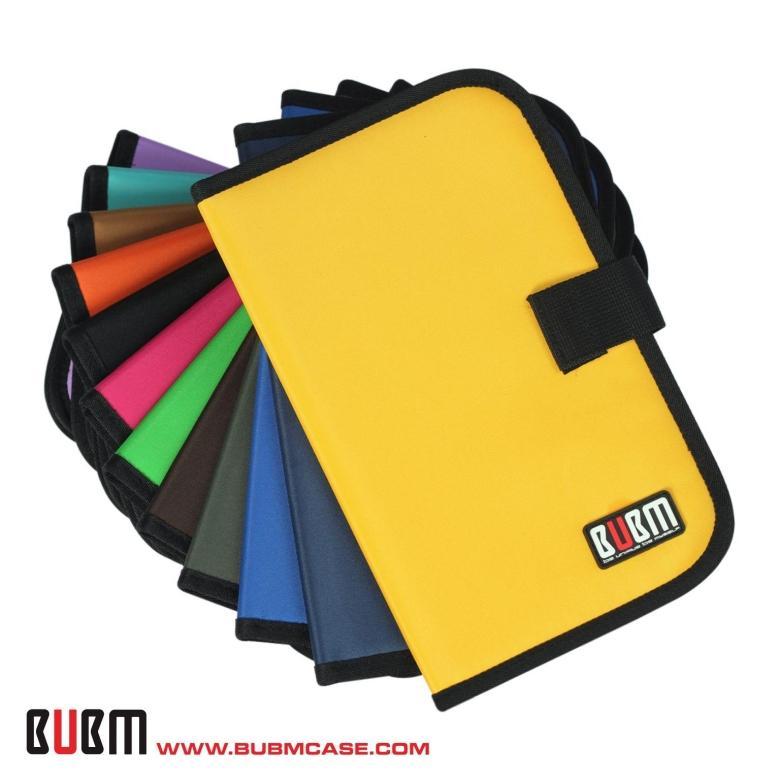 Бокс для CD Обновление пакета почты для MDJ bubm 32 потрясающие элитного автомобиля CD DJ ch-x CD пакет 10 цветов
