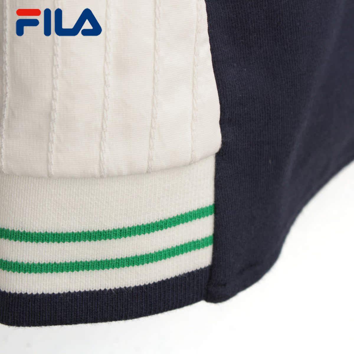 Спортивная толстовка Fila 6042221/1 6042221-1 Для мужчин Осень 2010