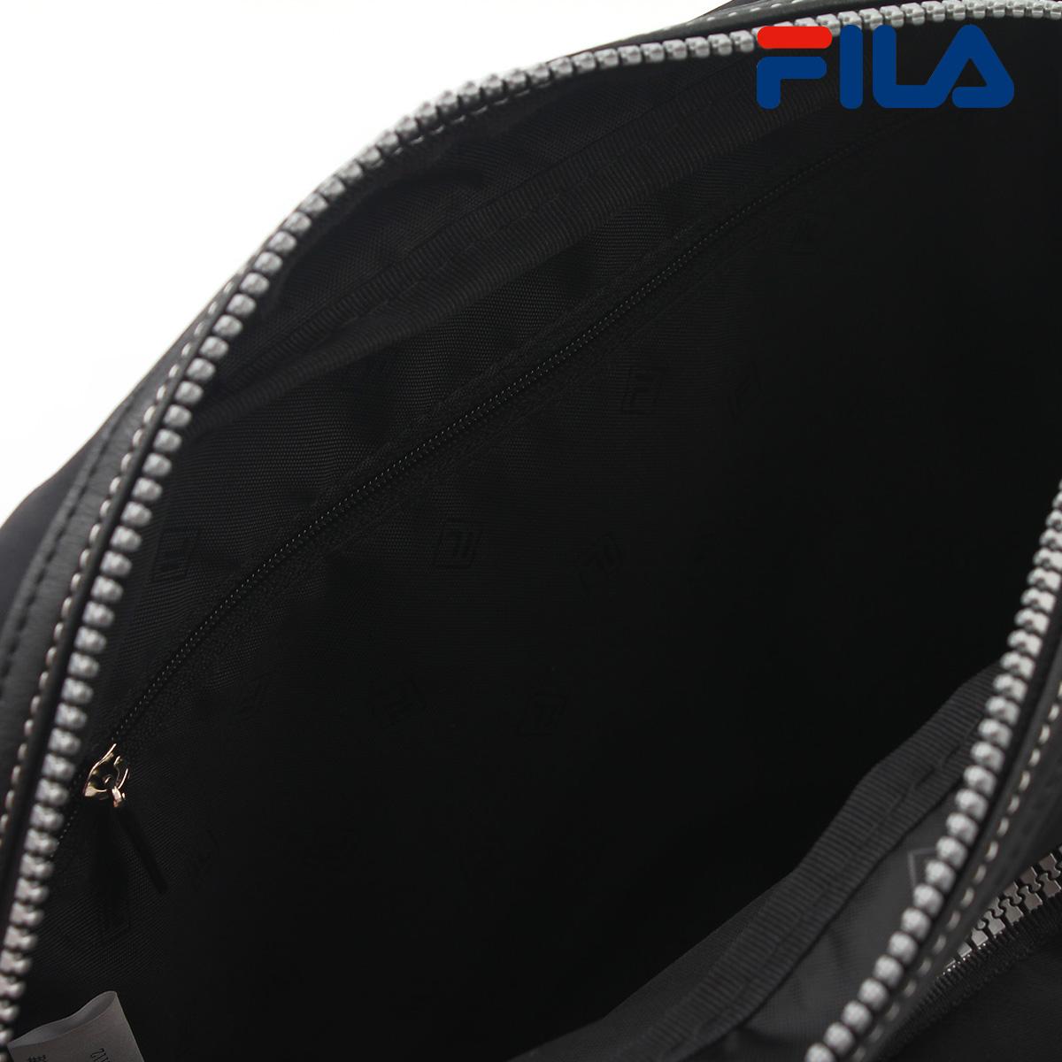 Рюкзак Fila 20745112/A02 20745112-A02 Унисекс