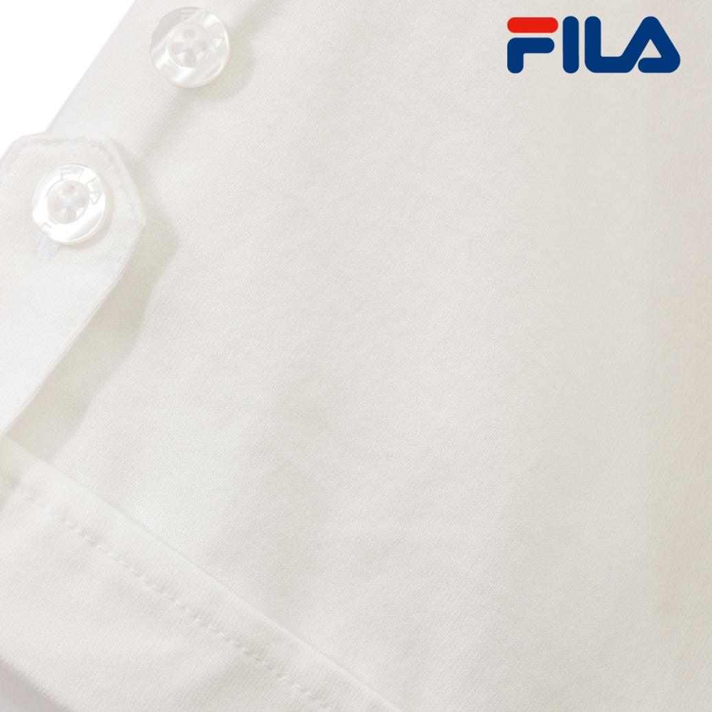 Спортивная толстовка Fila 25129120/1 25129120-1 Для мужчин Летом 2011 года