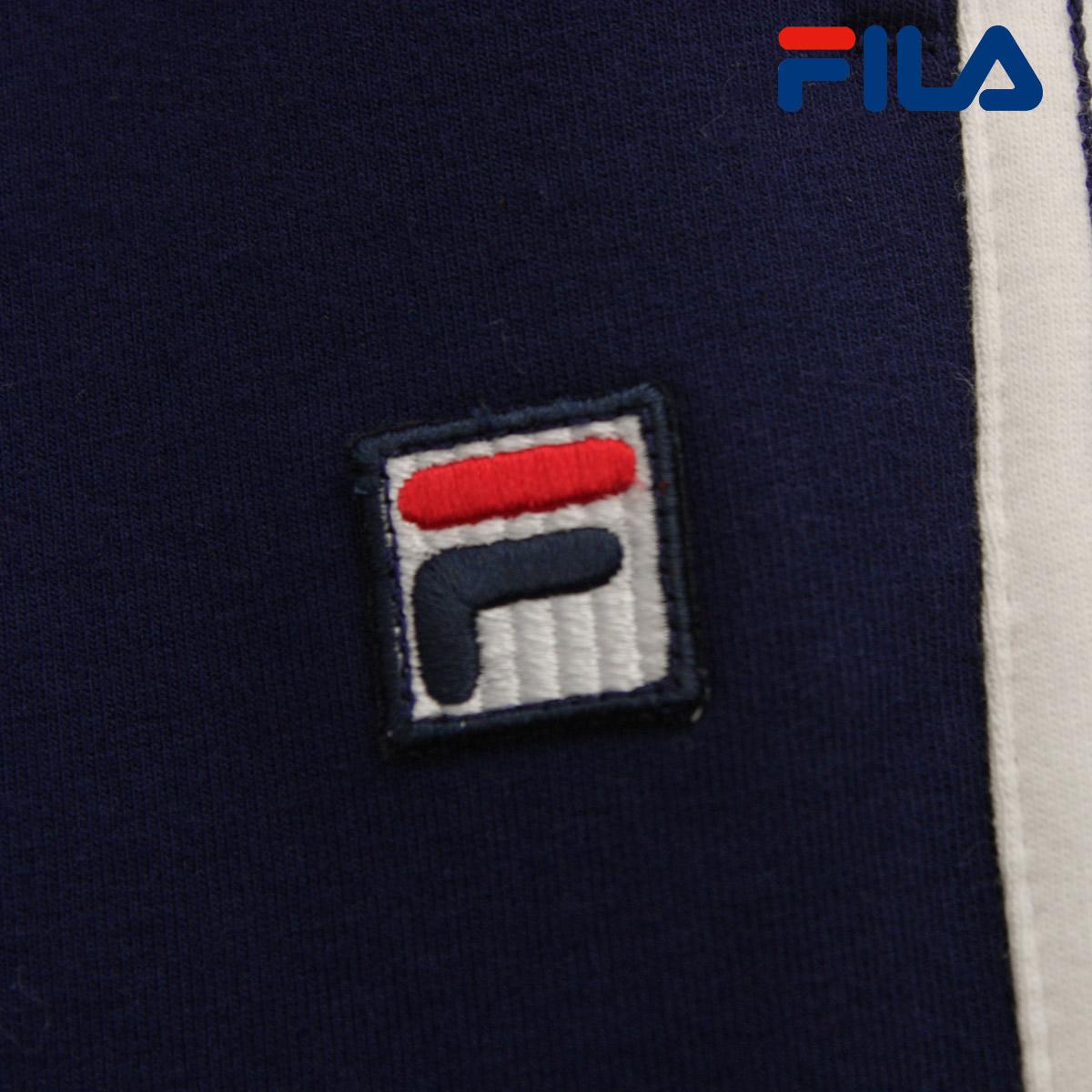 Брюки спортивные Fila 5042701/1 5042701-1 Женские Осень 2010
