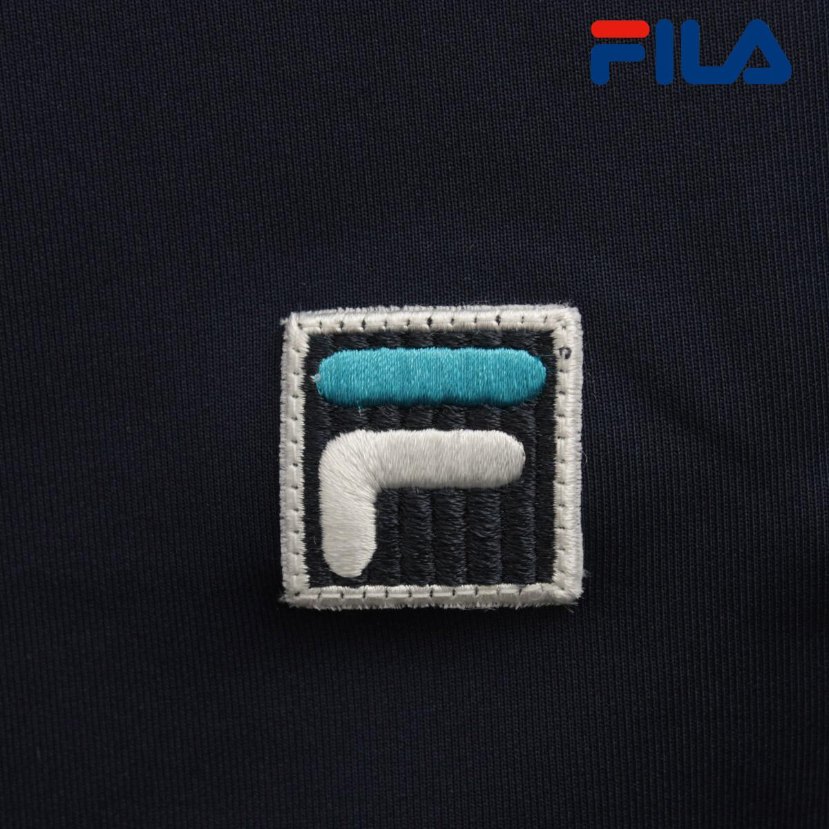 Спортивные шорты Fila 25113741/3 25113741-3 Мужская