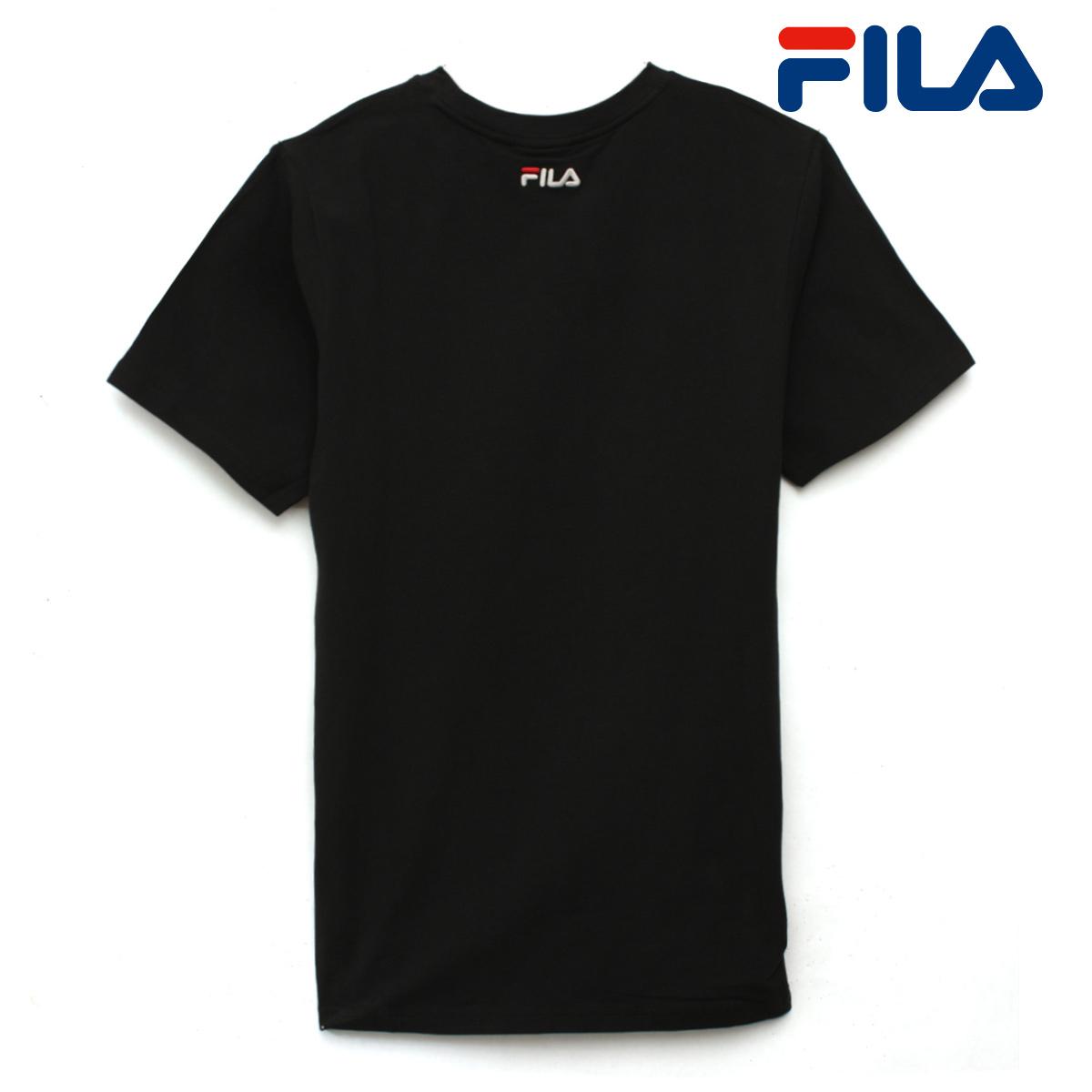Рубашка поло Fila 6043101/5. 6043101-5 Для мужчин Короткие рукава ( ≧35cm )