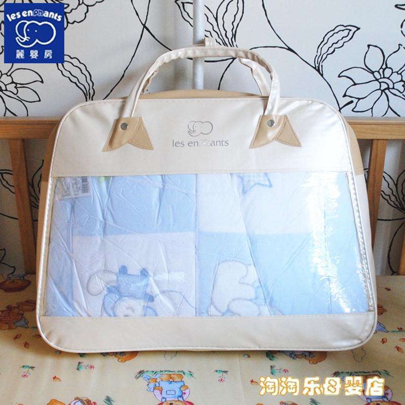 Спальные мешки, Конверты, Пижамы Les enphants 0124520061