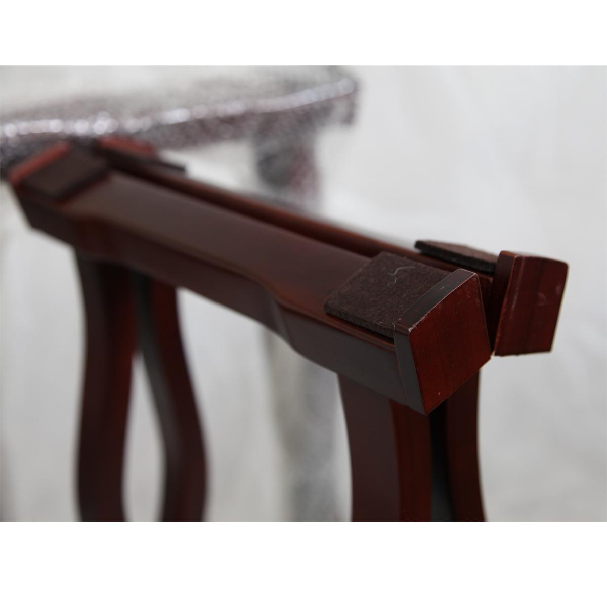 Поддержка для синтезатора Dunghuang фортепиано 3206-3 цвета древесины кадр новый листинг только официальных точек