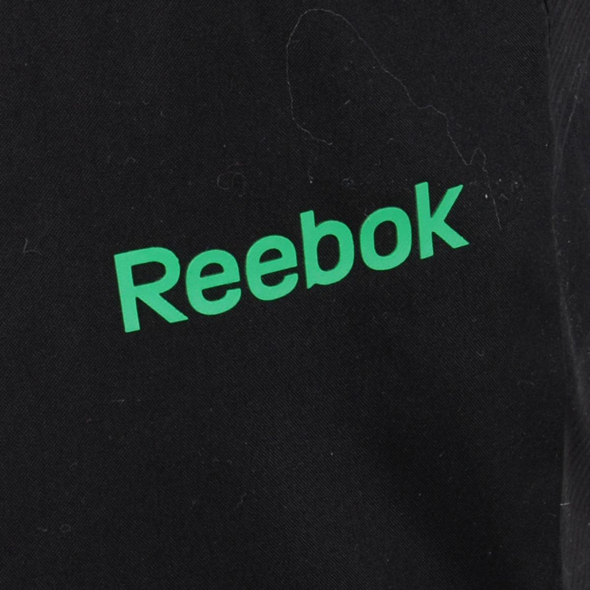 Брюки спортивные Reebok rb7503 K42759 Для мужчин