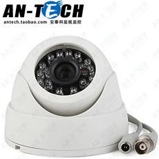 Видеокамера Antech 700 4140+673 24 EFFIO