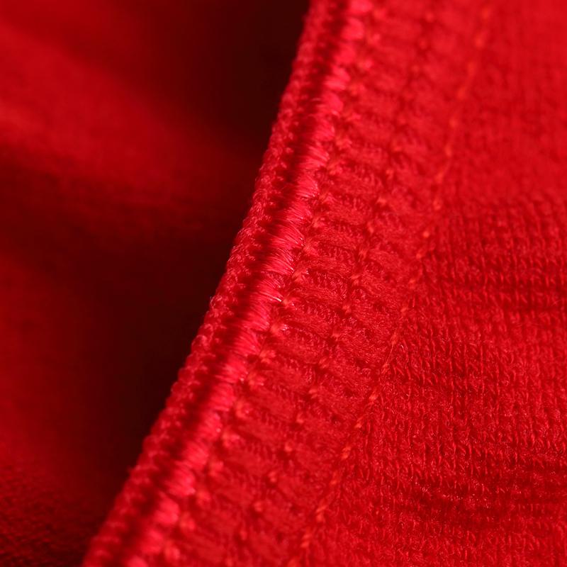 Утягивающее белье Ashima 8093 Нейлон Длинный рукав Бесшовные материал Осень Тонкая модель