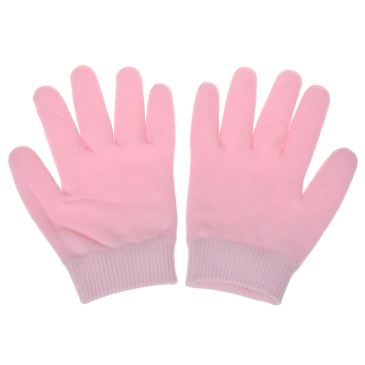 Спа перчатки 2