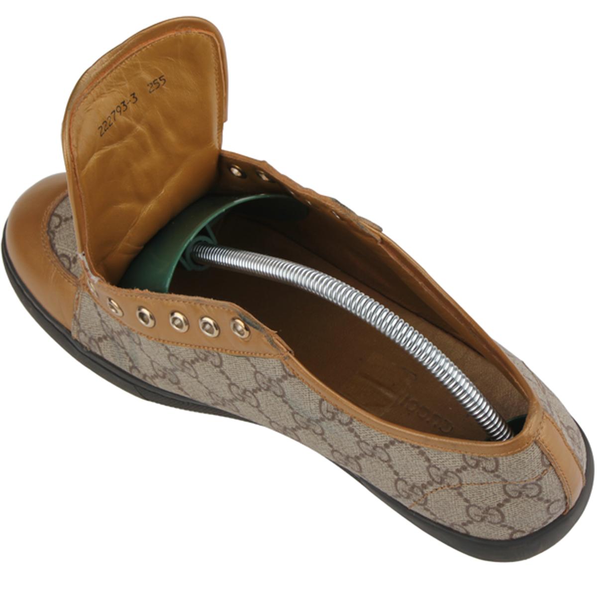 растяжитель для обуви Jron 82356