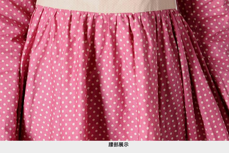 Женское платье Unstamped 12/B049 2013 Осень 2013 Разные