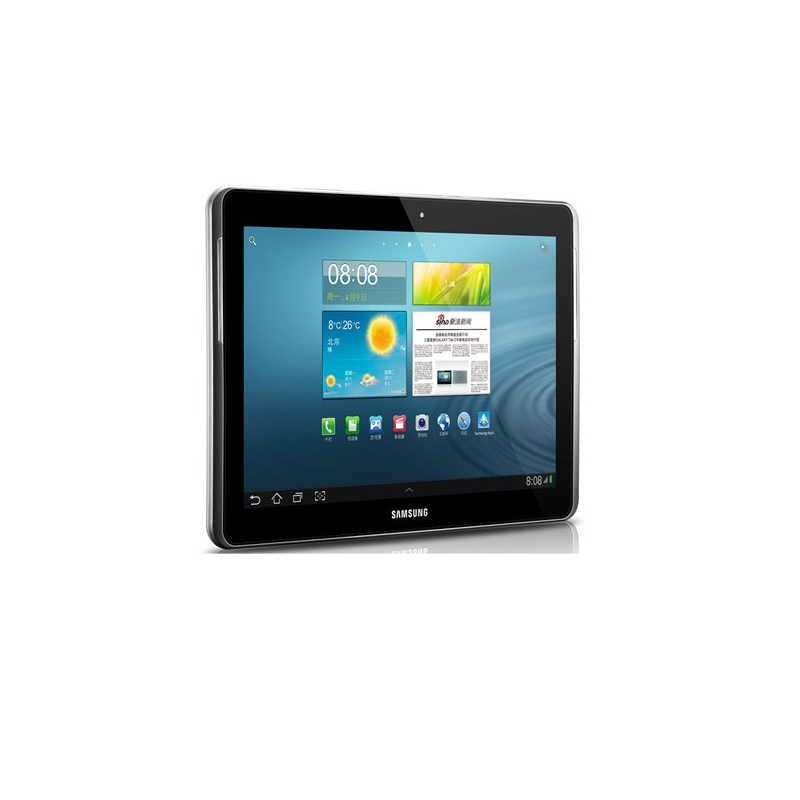 Планшет Samsung  Galaxy Note 10.1 GT-N8000 16GB 3G-