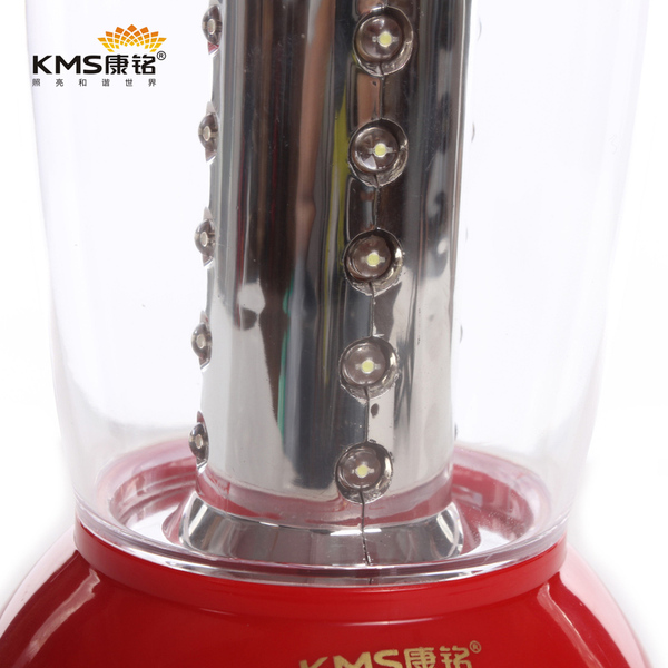 Kang Ming KM-785 LED Rechargeable / night market lights / outdoor emergency light / tent light / camping light