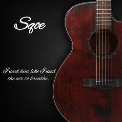 吉他40寸41寸入门零基础复古木民谣电箱正品初学男女新手自学简单
