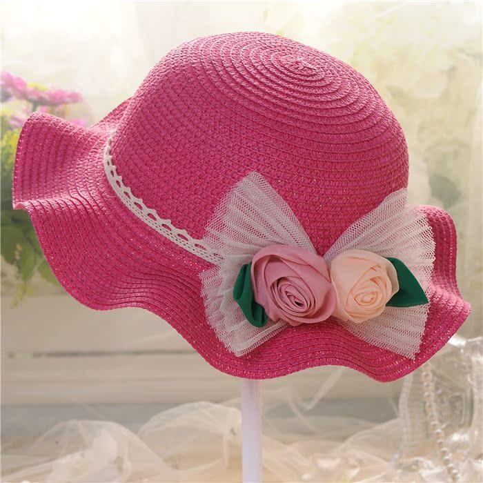 Цвет: Ярко-розовый цвет