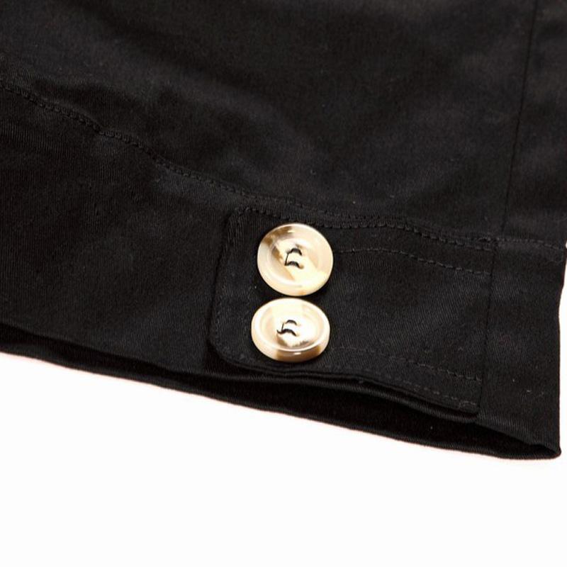 Женские брюки 2013 Mm Шорты, мини-шорты Прямые Повседневный 2013 года