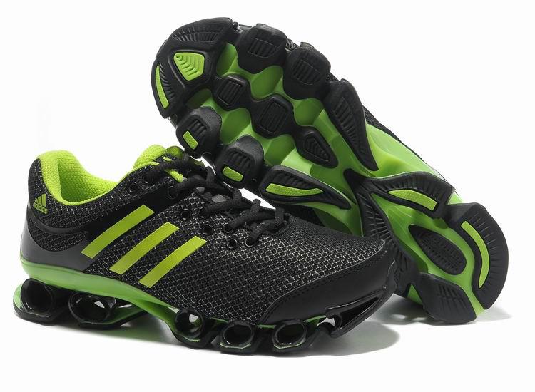 Кроссовки Adidas ADIDAS2013 Мужские Весной 2012 года Сетка