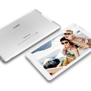 Quad-core Teclast / P11HD 16GB Retinal Screen WIFI Tablet PC 10 Inch Spot