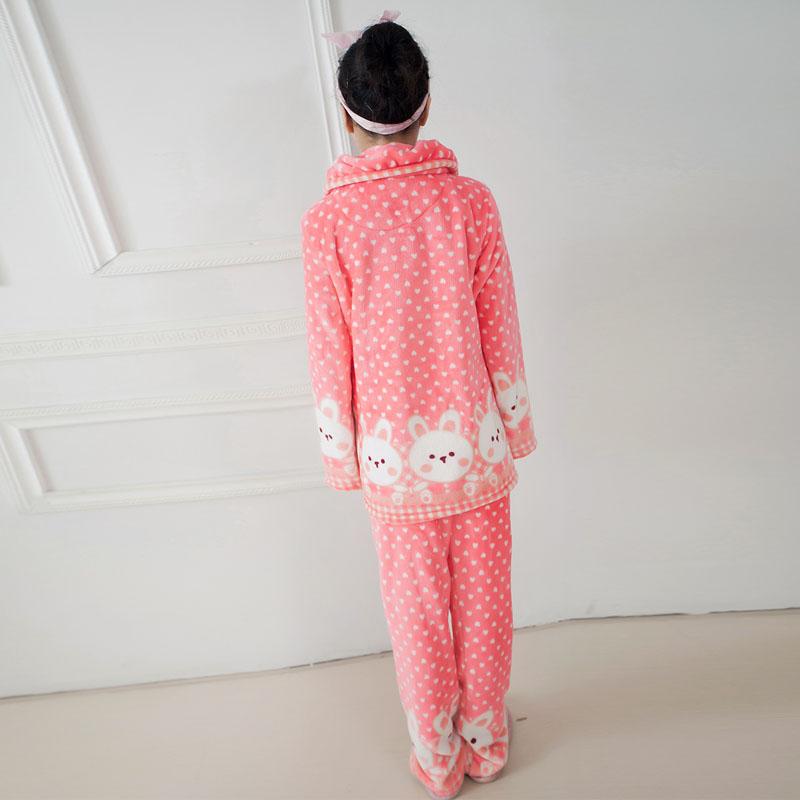Пижама для беременных Deposit grace 5705