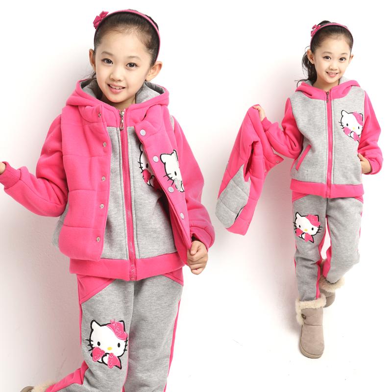 Дешевая Детская Одежда Из Китая