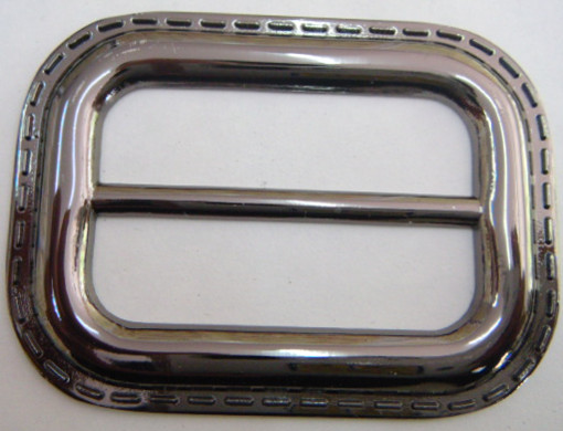 Пряжка Ford Hardware ft96595 4.4CM