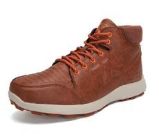 Спортивная обувь Xtep 988419179135 2012