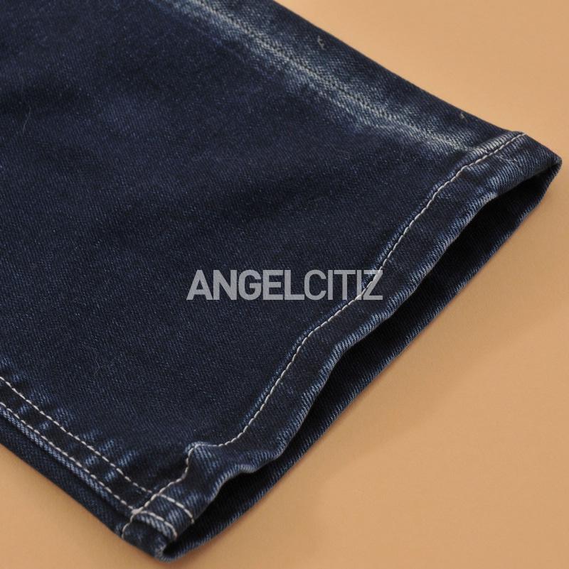 Джинсы женские ANGEL CITIZ fc0182 ## ANGEL CITIZ
