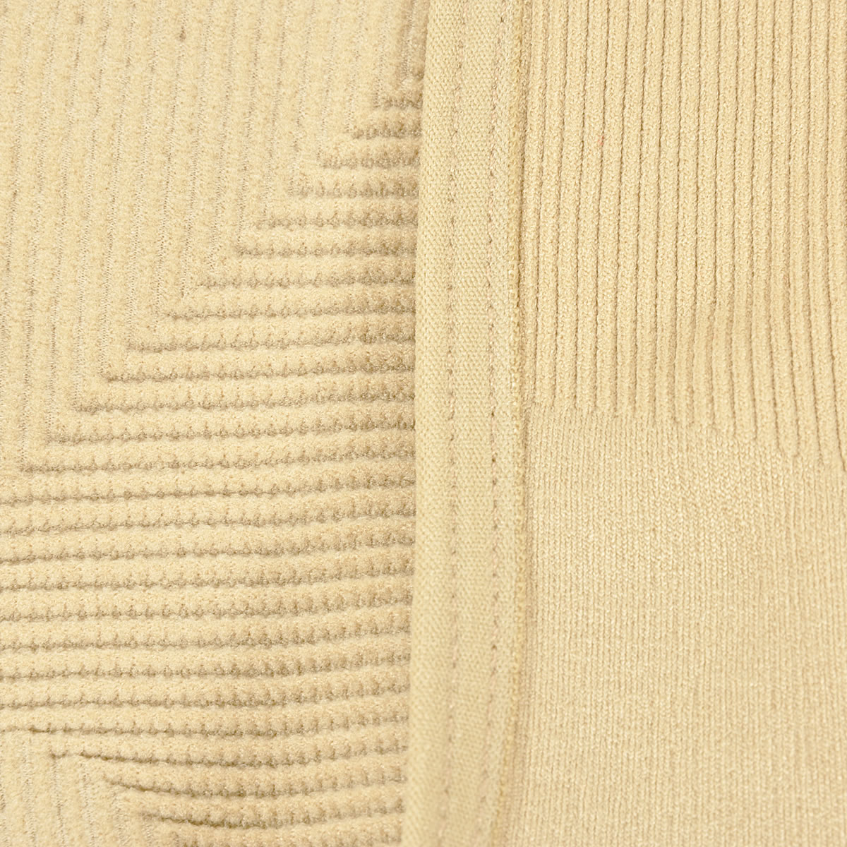 Корректирующая одежда LA ISLA c058 Без рукавов До талии