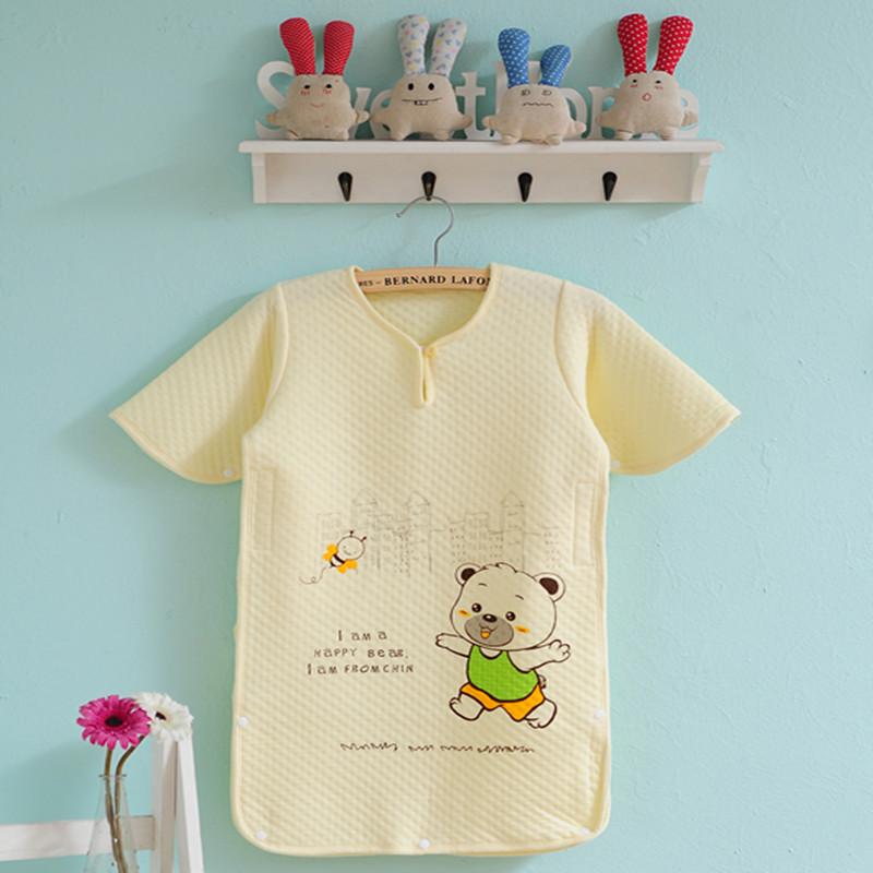 Спальные мешки, Конверты, Пижамы Ann Bear a2476