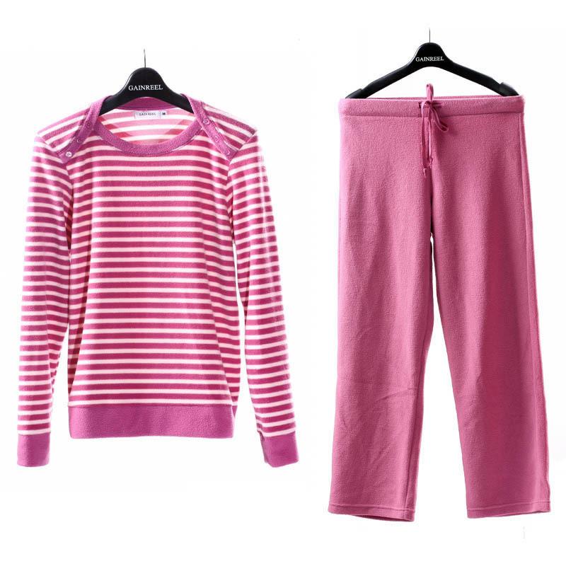 Цвет: Розовый и полосы