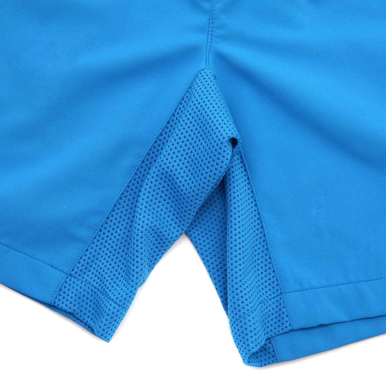 Спортивные шорты Lining aapf009/1 LI-NING AAPF009-1 Мужская