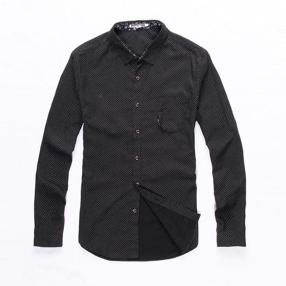 Цвет: 099 черный