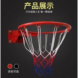 儿童家用篮球架青少年室内可升降篮球框成人投篮篮球筐户外篮球架