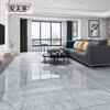 佛山 云灰石金刚石地砖800x800客厅灰色瓷砖地板砖通体大理石